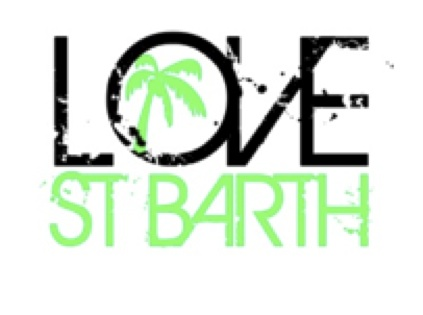 LOVE ST BARTH, PARTNER OF THE SPIDER INVENTORY