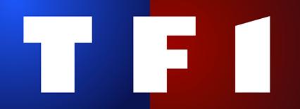 TF1 JT DE 20 HEURES – 29 mai 2016