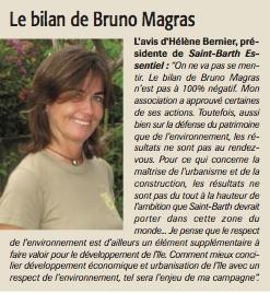 Intervention Hélène Bernier - copie