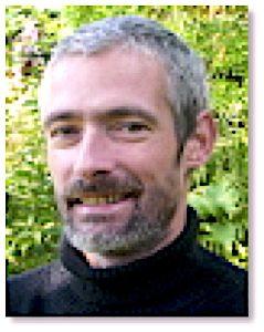 Thierry Touret